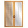 Doors Exterior Read Lumber Eshowroom