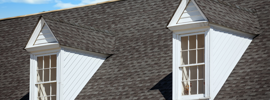 Roofing Buying Guides